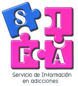 sifa-1