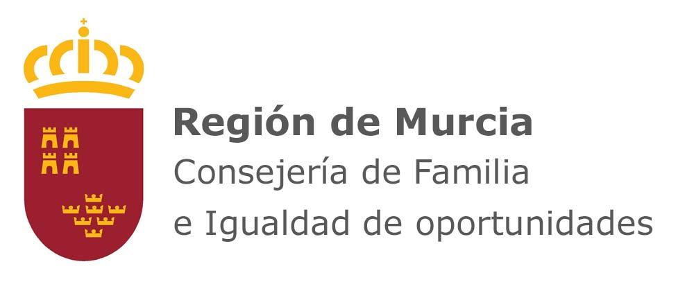 La Asociación Betania despide el año 2018 con satisfacción por la labor realizada. Entre otras, conseguir las Subvenciones a ONG's con Fondos del IRPF Autonómico